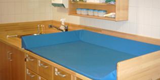 ingenieurb ro pimmer b ro f r technische geb udeausr stung. Black Bedroom Furniture Sets. Home Design Ideas
